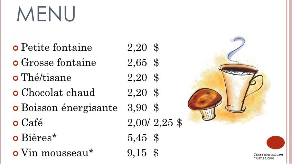bingo-des-laurentides-menu-1.png