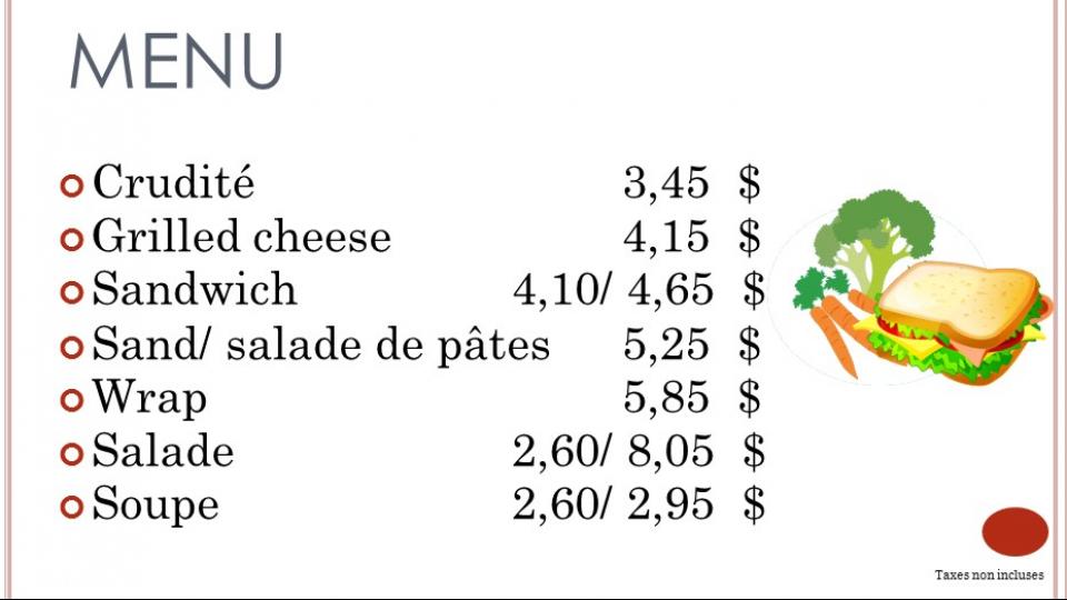 bingo-des-laurentides-menu-4.png
