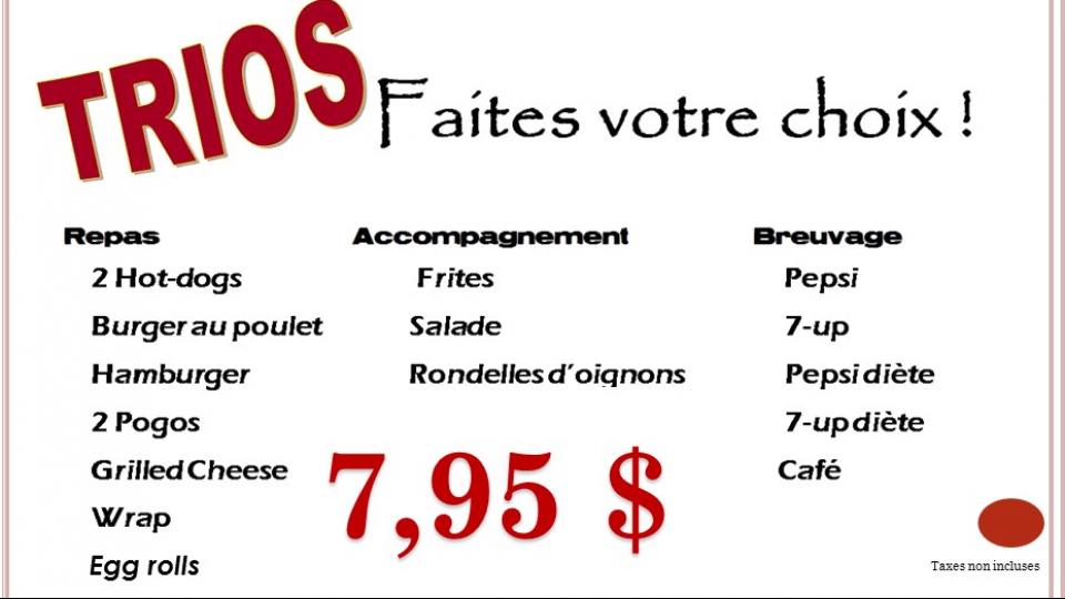 bingo-des-laurentides-menu-8.png