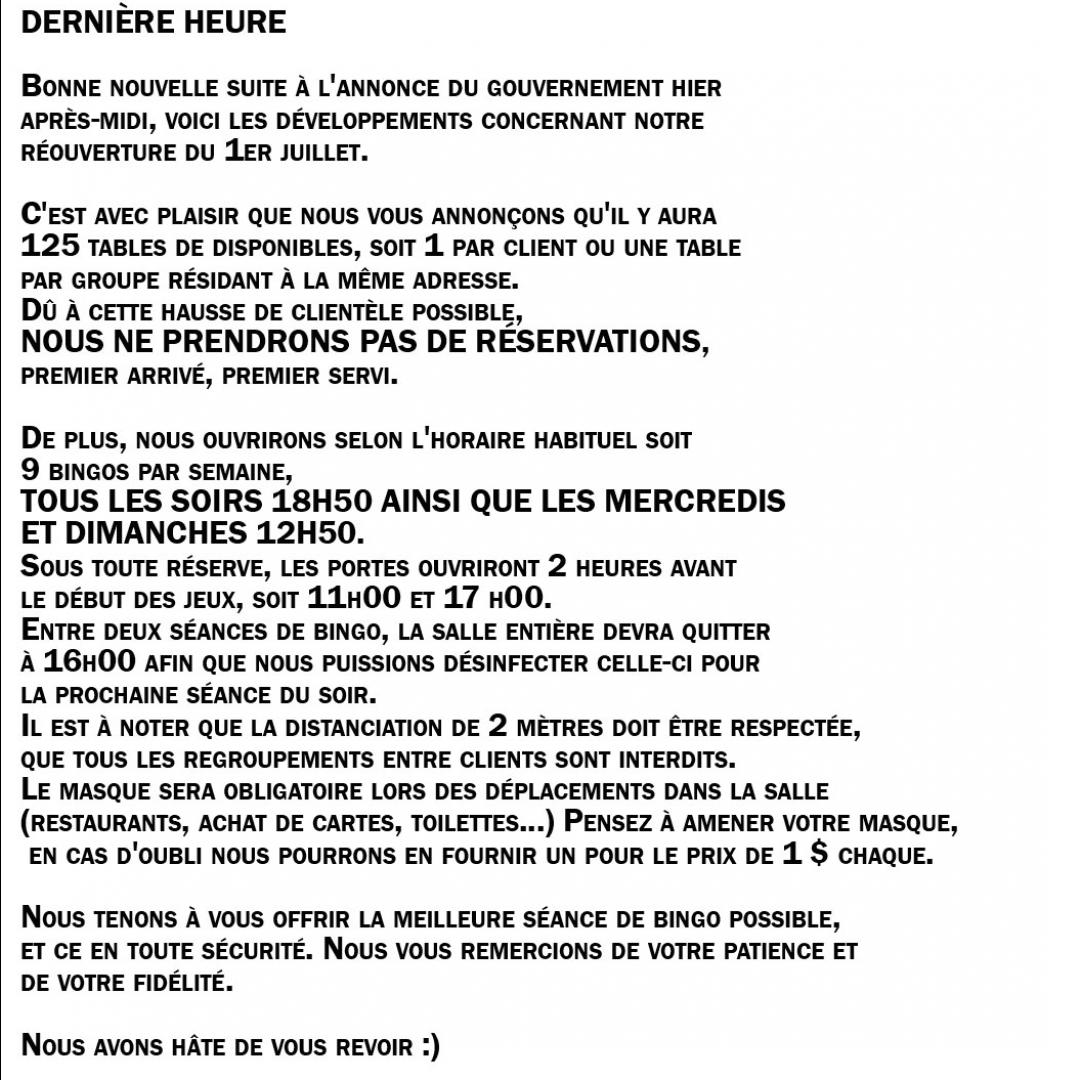reouverture-bingo-des-laurentides-2.png